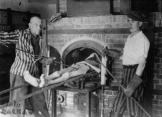concentration camp dachau crematorium.jpg