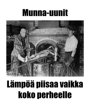 munna-uunit.001
