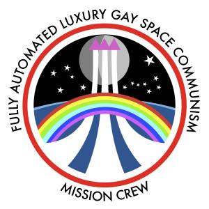 FALC Mission Crew 2