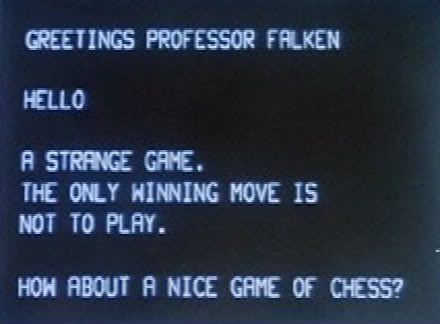 https://jannemkorhonen.files.wordpress.com/2020/02/4dc99-wargames-quote-not-to-play.jpg